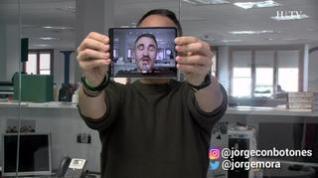 Análisis del Samsung Galaxy Fold: una ventana a un futuro plegable