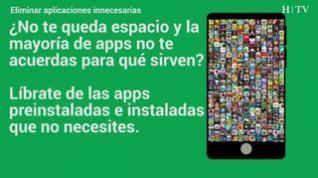 Aprovecha estos trucos esenciales con tu Android