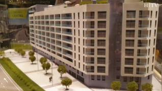 Top 9 de los mejores pisos de obra nueva de Zaragoza