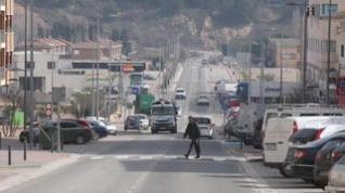 Sariñena: La Orbea Monegros es una de las pruebas cicloturistas más valoradas de España