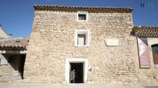 Fuendetodos recuerda que la huella de Goya va más allá de sus pinturas