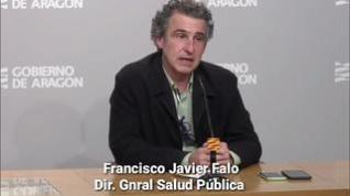 """Salud Pública, sobre el ibuprofeno y el coronavirus: """"Fiénse de las autoridades sanitarias"""""""