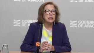 Aragón alcanza los 226 casos de coronavirus y ya son 13 los fallecidos