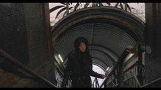 Videoclip 'Skyscanner' de Modelo