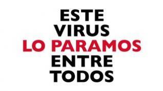 La Diputación de Zaragoza agradece a los municipios su lucha contra el coronavirus