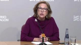 Aragón alcanza los 532 casos de coronavirus y ya son 24 los fallecidos