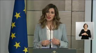 El Gobierno prohíbe temporalmente los despidos causados por el COVID-19