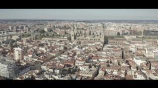 El Ayuntamiento realiza un video en el que anima a los ciudadanos a no rendirse