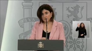 España registra ya 102.136 contagios por Covid-19 y 9.053 fallecidos