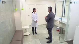 Consejos para cuidar a un enfermo con coronavirus en casa