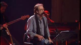 Fallece el cantautor Luis Eduardo Aute a los 76 años de edad