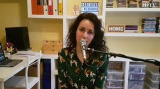 Música en tiempos de coronavirus con Ariadna Redondo y su tema 'Closer'