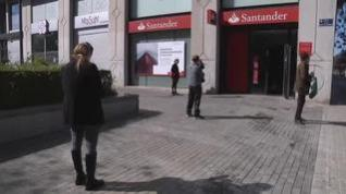 Parte de los trabajadores afectados por ERTEs tendrán que esperar a mayo para cobrar el subsidio