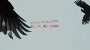 El Festival de Cine de Huesca rinde homenaje a los héroes cotidianos del Covid-19
