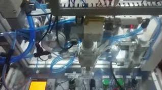 BSH fabrica dos modelos del respirador, pendientes de homologación