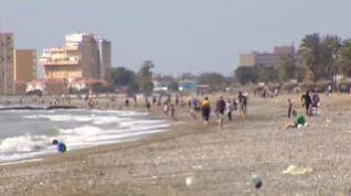 Playa, ¿Sí o no? Es una decisión que depende de los municipios