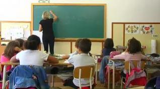 Los centros educativos permanecerán cerrados hasta septiembre