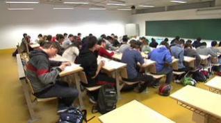 País Vasco y Galicia reabren sus aulas el lunes
