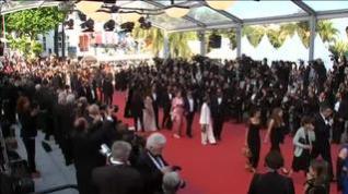 Los festivales de cine del mundo se unen en uno