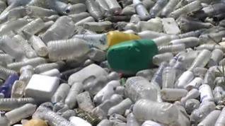 Los plásticos de un solo uso se prohibirán en España a partir de julio del 2021