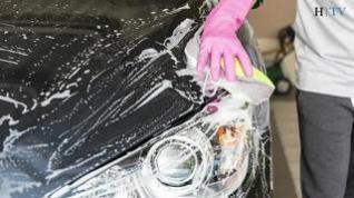 Estos son los productos que nunca debes usar para limpiar tu coche