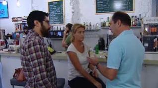 Deja 90 euros en un bar por las consumiciones que no se tomó durante el confinamiento