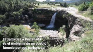 Vídeo de La Portellada