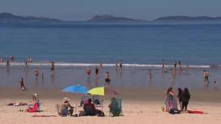El Gobierno aprueba un plan para impulsar el turismo con 4.250 millones