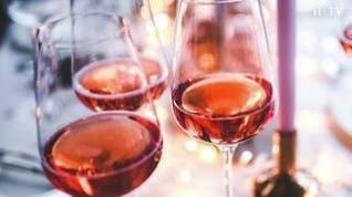 7 mitos sobre el vino rosado