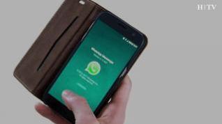 Evitar el robo de la cuenta de whatsapp por ciberdelincuentes