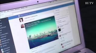Cómo eliminar tus publicaciones antiguas de Facebook