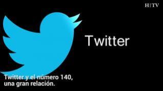 Twitter ya permite mandar mensajes de voz