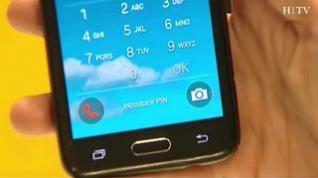 5 nuevas funciones de WhatsApp que están a punto de llegar