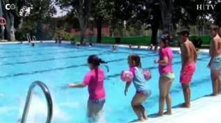 Estas son las medidas de prevención en piscinas y playas para este verano