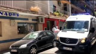 Preocupación por los ocho brotes de Lérida con 100 personas contagiadas