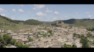 Turismo familiar por la provincia de Zaragoza