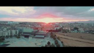 Huesca, más allá de tu imaginación