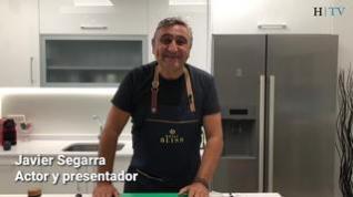 Cocina con Segarra: Pollitos de primavera