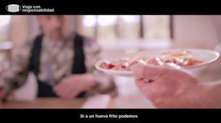 Descubre la provincia de Teruel y todo lo que tiene que enseñarte.