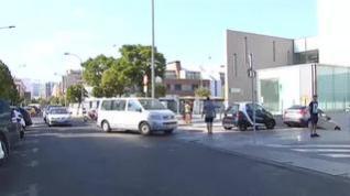 Continúan los rebrotes: Nuevos focos en Andalucía y Valencia