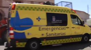 Siguen aumentando los brotes y los contagiados en España
