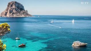 ¿Dónde podemos disfrutar de unas vacaciones en España?