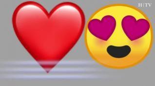 Los mejores trucos (que aún no conoces) para utilizar los emojis