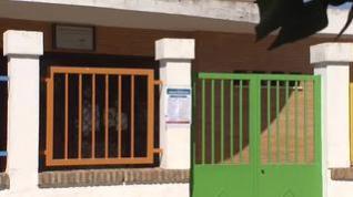 Dos centros educativos cierran sus puertas por contagios de COVID-19