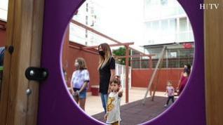 ¿Qué se necesita para ser la mejor vecina de España?