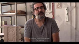 Rodrigo de la Torre, Premio Richard H. Driehaus de las Artes de la Construcción