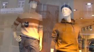 La pandemia nos ha cambiado... hasta la forma de vestir