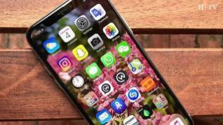 Así puedes evitar que las fotos y vídeos de WhatsApp llenen la memoria de tu móvil