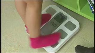 Alarmante cifra de obesidad infantil en España: 4 de cada diez presentan sobrepeso