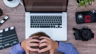 ¿Problemas con las clases online? Conéctate de manera segura